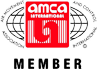 Air Movement and Control (AMCA)